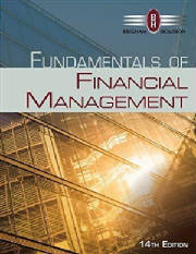 Text_Book_14th_Edition_Fund_Fin_Mgmt.jpg